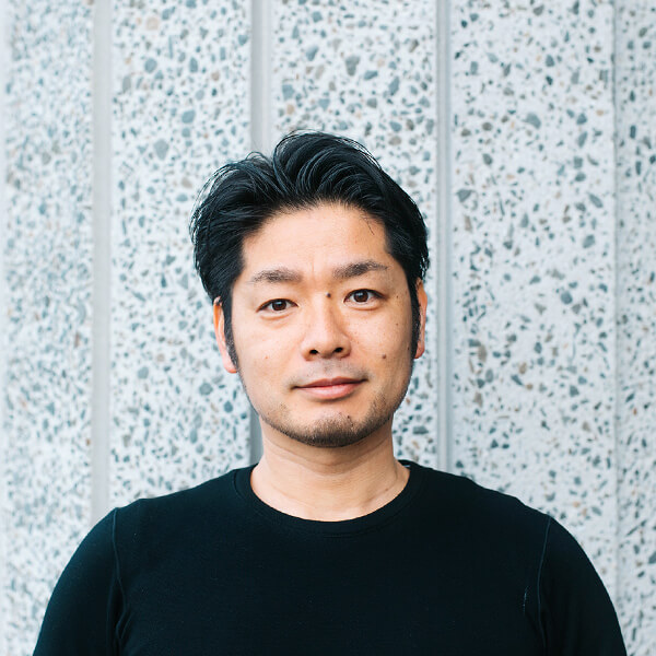 松本 健志 (まつもと けんし)